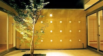 三浦尚人建築設計工房