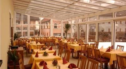 Mirage Wintergarten GmbH