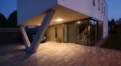 Architekturbüro Reinshaus