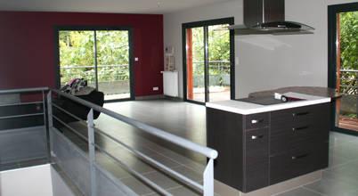 Atelier d'architecture Batifoulier – Schmit