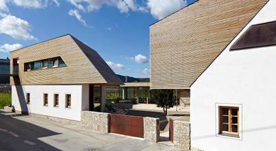 TM Architektur ZT GmbH
