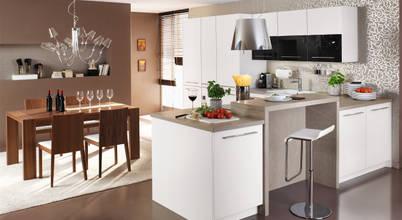 Küchenwerkstatt Josef Kriener