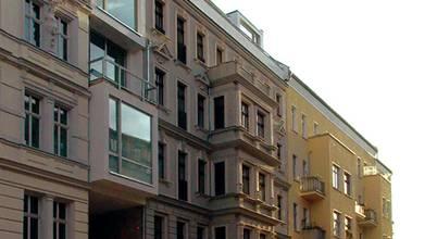 HAB – Hoyer Architekten Berlin