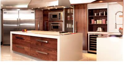 Dise adores de cocinas encuentra un dise ador de cocinas - Disenador de cocinas ...