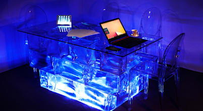 LK Trading ltd/ Icefery