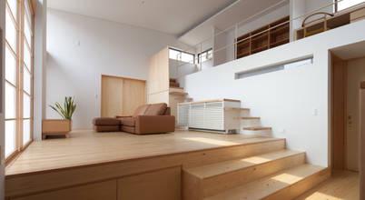 株式会社 井川建築設計事務所