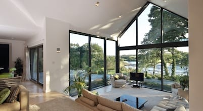 Hampton Windows