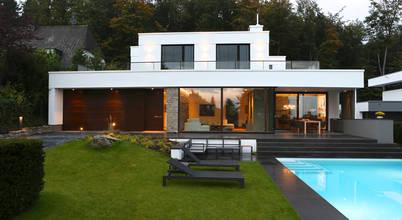 DG/D Architekten