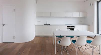 Möller Mainzer Architekten GmbH
