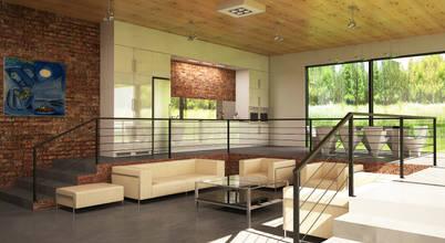 Encuentra arquitectos de interiores homify - Arquitecto de interiores ...