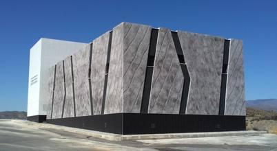 ROOM arquitectos e interioristas