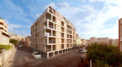 atelier calas architecture