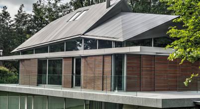 Coenen Sättele Architecten