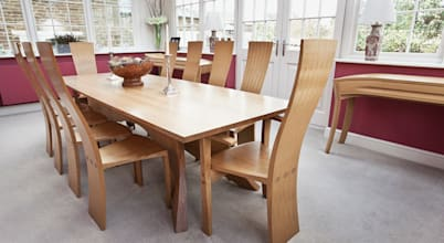 Daniel Lacey Design & Furniture