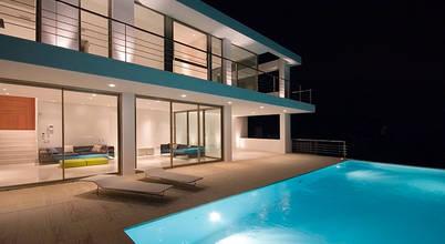 Iber Maison