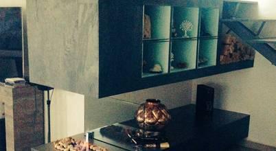 Armatoste studio