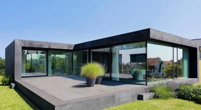 architekturb ro dongus architekten in ludwigsburg homify