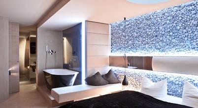 Innenarchitekturbüro roomcode GmbH