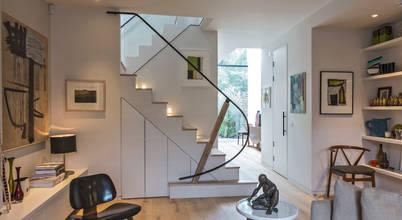 Clifton Interiors