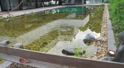 Nagelschmitz Garten- und Landschaftsgestaltung GmbH