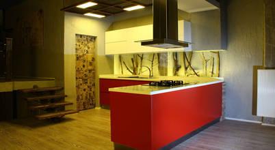 Loft House Tasarım Ofisi