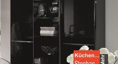Küchen und Mehr Stephan Stahl GmbH