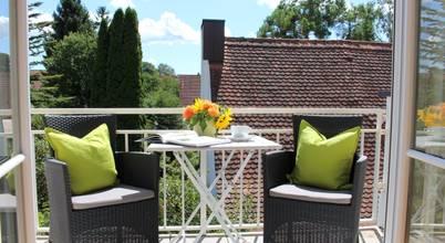 real estate agents in m nchen. Black Bedroom Furniture Sets. Home Design Ideas