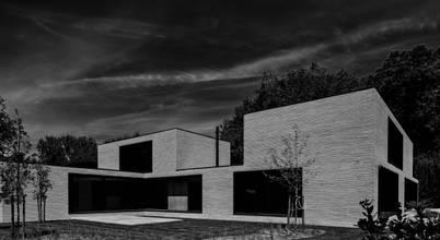 CAAN Architecten