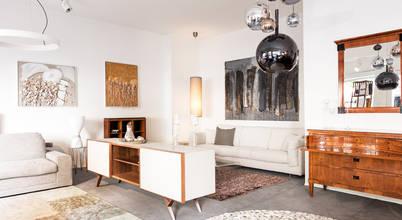 3clinium – italian interior design Berlin