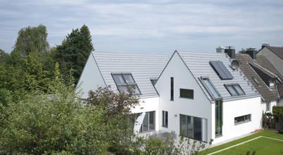 Koschany + Zimmer Architekten KZA