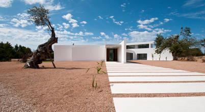 Ivan Torres Architects