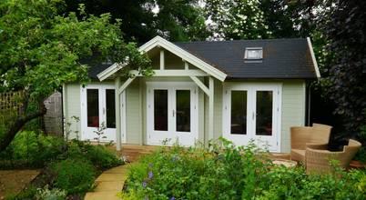 Garden Affairs Ltd