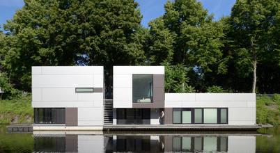 DFZ Architekten