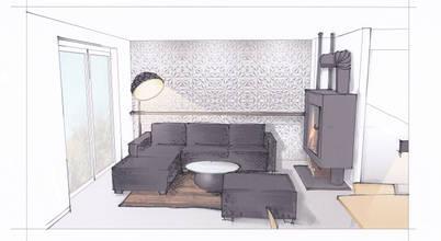 zimmer.mädchen Innenarchitektur + Möbeldesign