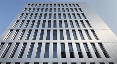 Spiegel Fassadenbau