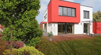 Rötzer Ziegel Element Haus GmbH