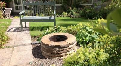 Art culos de jardiner a en cornhill on tweed encuentra for Articulos de jardineria