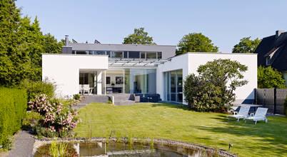 Gritzmann Architekten