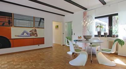 121 profissionais homify. Black Bedroom Furniture Sets. Home Design Ideas