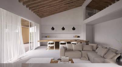 Memento Architects