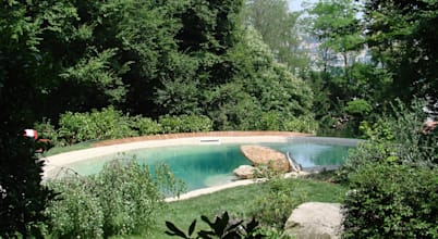 studio tecnico versace landscape designer
