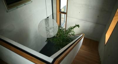 Architekturbüro Kirchmair + Meierhofer