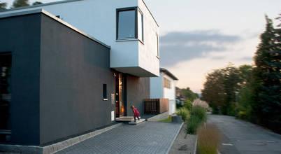ARCHI VIVA Architekten