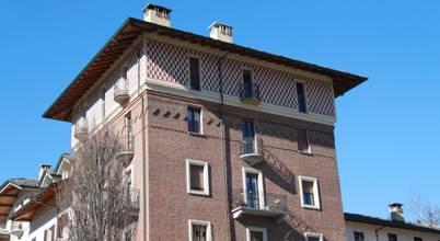 Agenzia San Grato di Marcoz Carlo