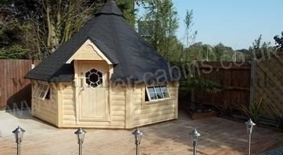 Hallgate Timber