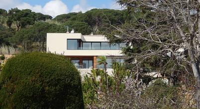 Hamers Arquitectura