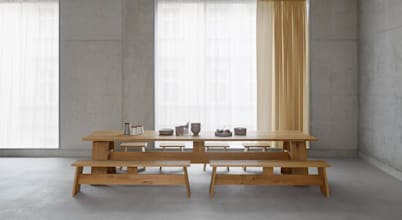 Finden Sie den passenden Möbel & Accessoires in Frankfurt Am Main ...
