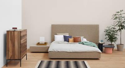 Phòng ngủ nhỏ: 10 lưu ý và cách bố trí hiệu quả từ chuyên gia
