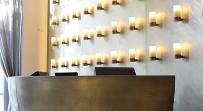 niki szilagyi interior architecture