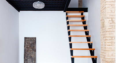 8 Creative Ways to Expand Your House